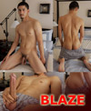 Gay Latin Porn bonus videos from LatinBoyz.Com