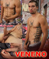 mexican cock, young latinos naked