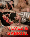 gay Latin videos with latin twinks