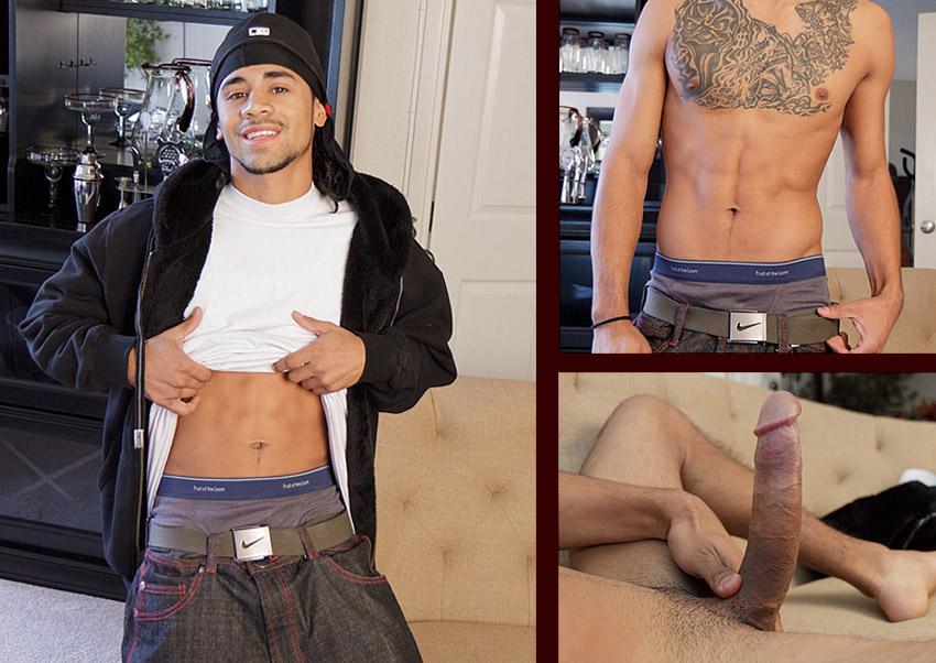 Gay Cholo Hot Latin Men Hombres Desnudos Dick Filmvz Portal